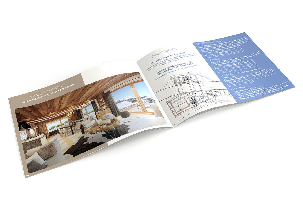 portfolio-chalets-cocoon-6-florence-borrel-flobo-design-graphique-infographie-webdesign-savoie-tarentaise-meribel-menuires-courchevel