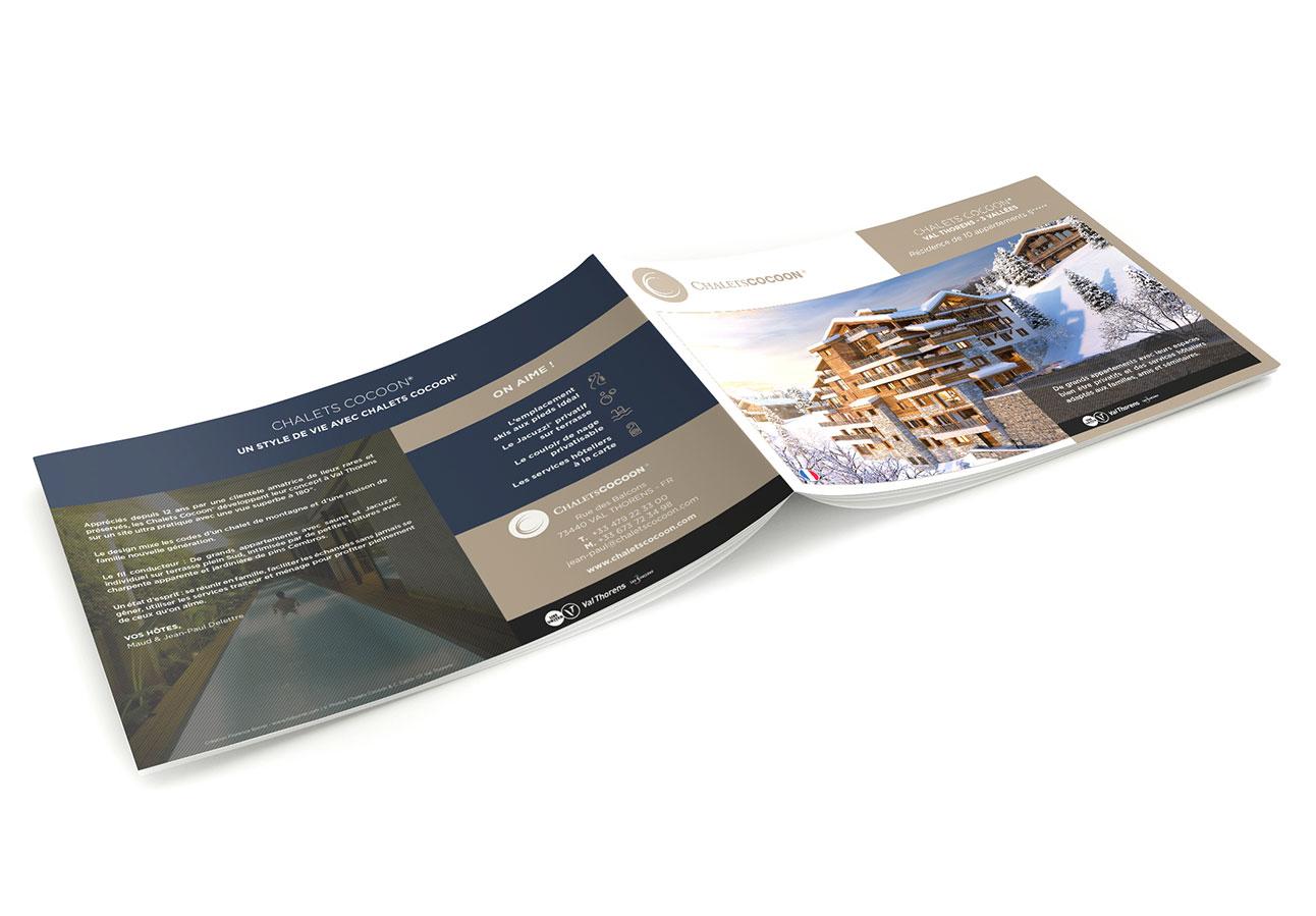 portfolio-chalets-cocoon-7-florence-borrel-flobo-design-graphique-infographie-webdesign-savoie-tarentaise-meribel-menuires-courchevel