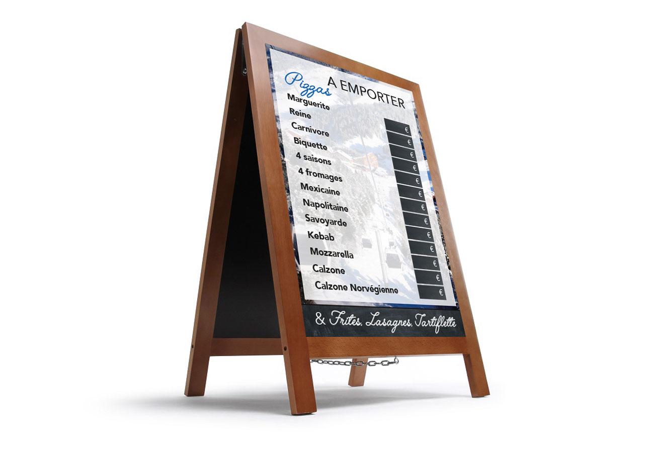 portfolio-cote-brune-panneau-2-florence-borrel-flobo-design-graphique-infographie-webdesign-savoie-tarentaise-meribel-menuires-courchevel