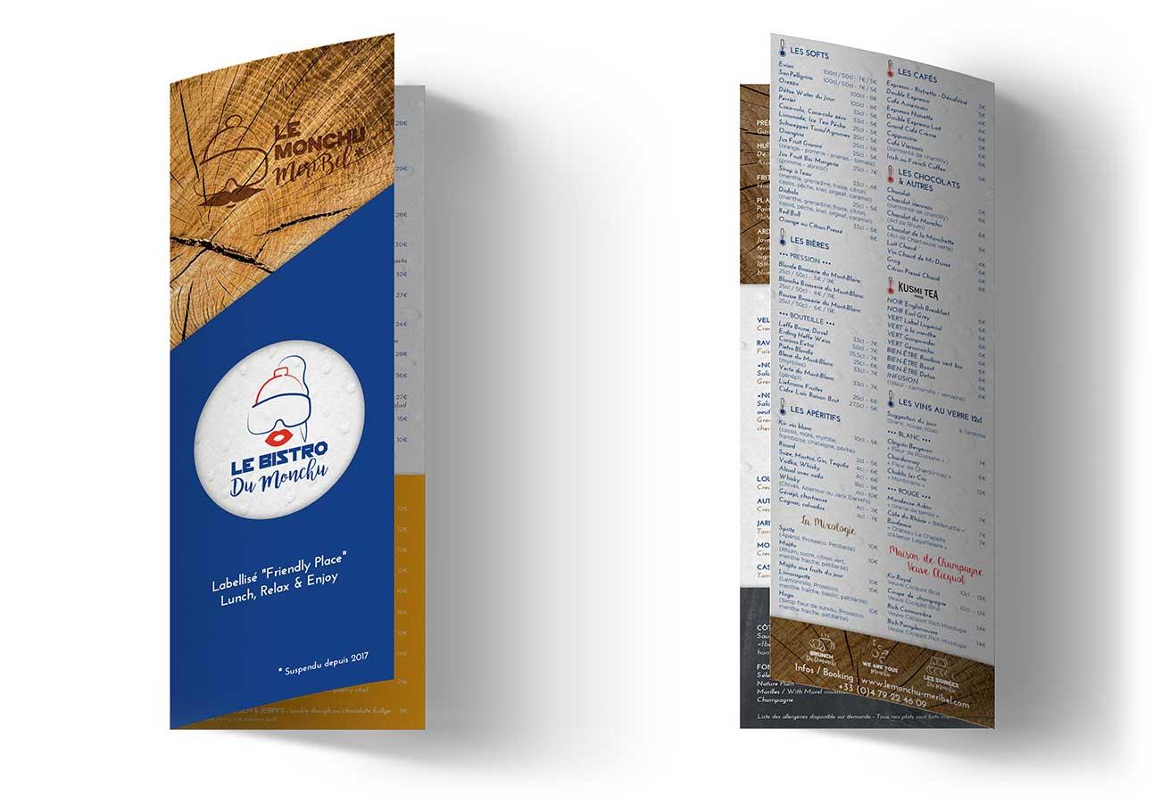 portfolio-le-monchu-menu-6-restaurant-meribel-florence-borrel-flobo-design-graphique-infographie-webdesign-savoie-tarentaise-meribel-menuires-courchevel