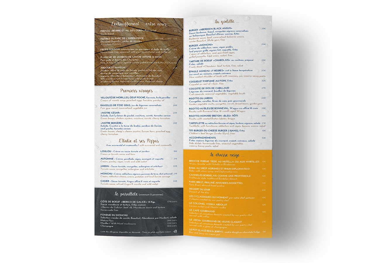 portfolio-le-monchu-menu-7-restaurant-meribel-florence-borrel-flobo-design-graphique-infographie-webdesign-savoie-tarentaise-meribel-menuires-courchevel