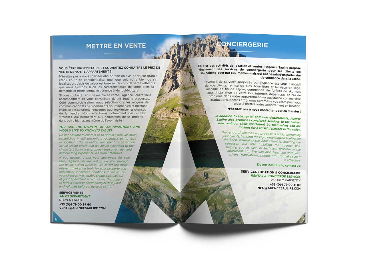 portfolio-agence-saulire-12-florence-borrel-flobo-design-graphique-infographie-webdesign-savoie-tarentaise-meribel-menuires-courchevel