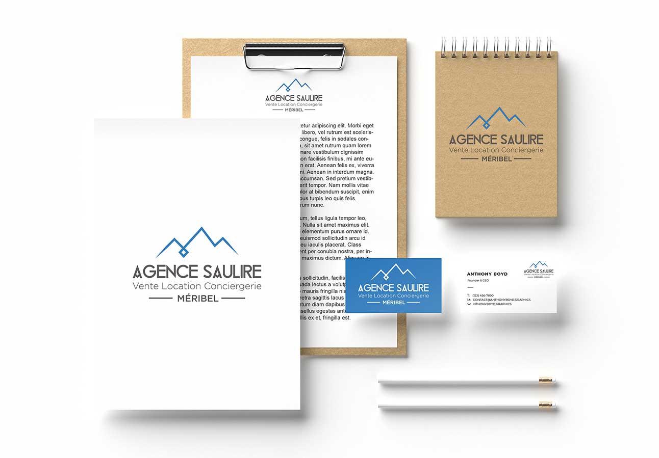 portfolio-agence-saulire-12-florence-lau-la-ligne-graphique-graphiste-site-internet-infographie-webdesign-savoie-tarentaise-meribel-menuires-courchevel