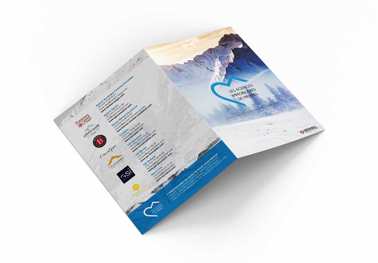 portfolio-agences-immobilieres-meribel-3-florence-lau-la-ligne-graphique-graphiste-site-internet-infographie-webdesign-savoie-tarentaise-meribel-menuires-courchevel