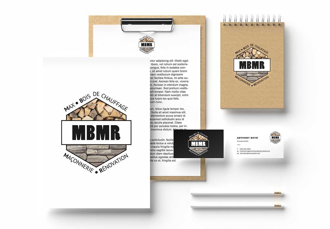 portfolio-maxime-brun-mbmr-1-florence-lau-la-ligne-graphique-graphiste-site-internet-infographie-webdesign-savoie-tarentaise-meribel-menuires-courchevel