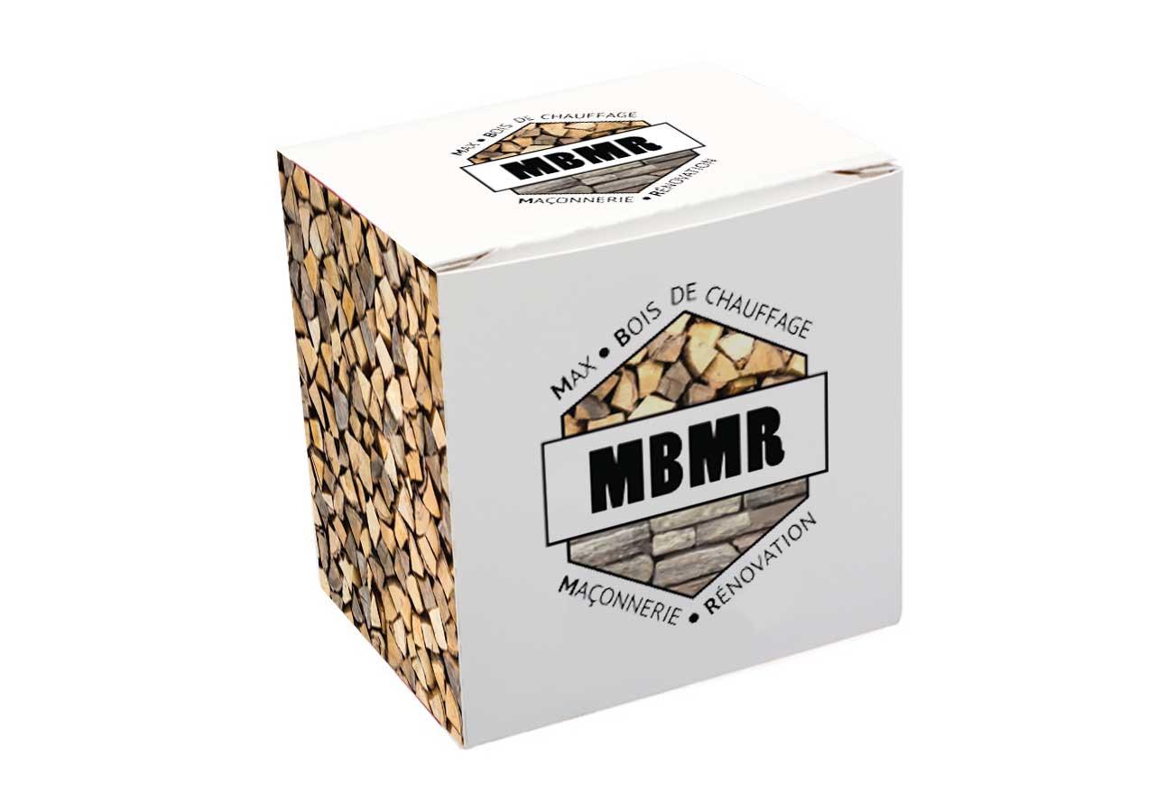 portfolio-maxime-brun-mbmr-3-florence-lau-la-ligne-graphique-graphiste-site-internet-infographie-webdesign-savoie-tarentaise-meribel-menuires-courchevel