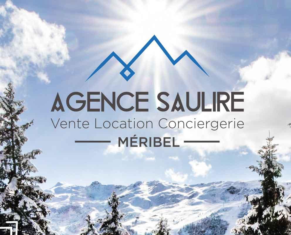 Agence Saulire