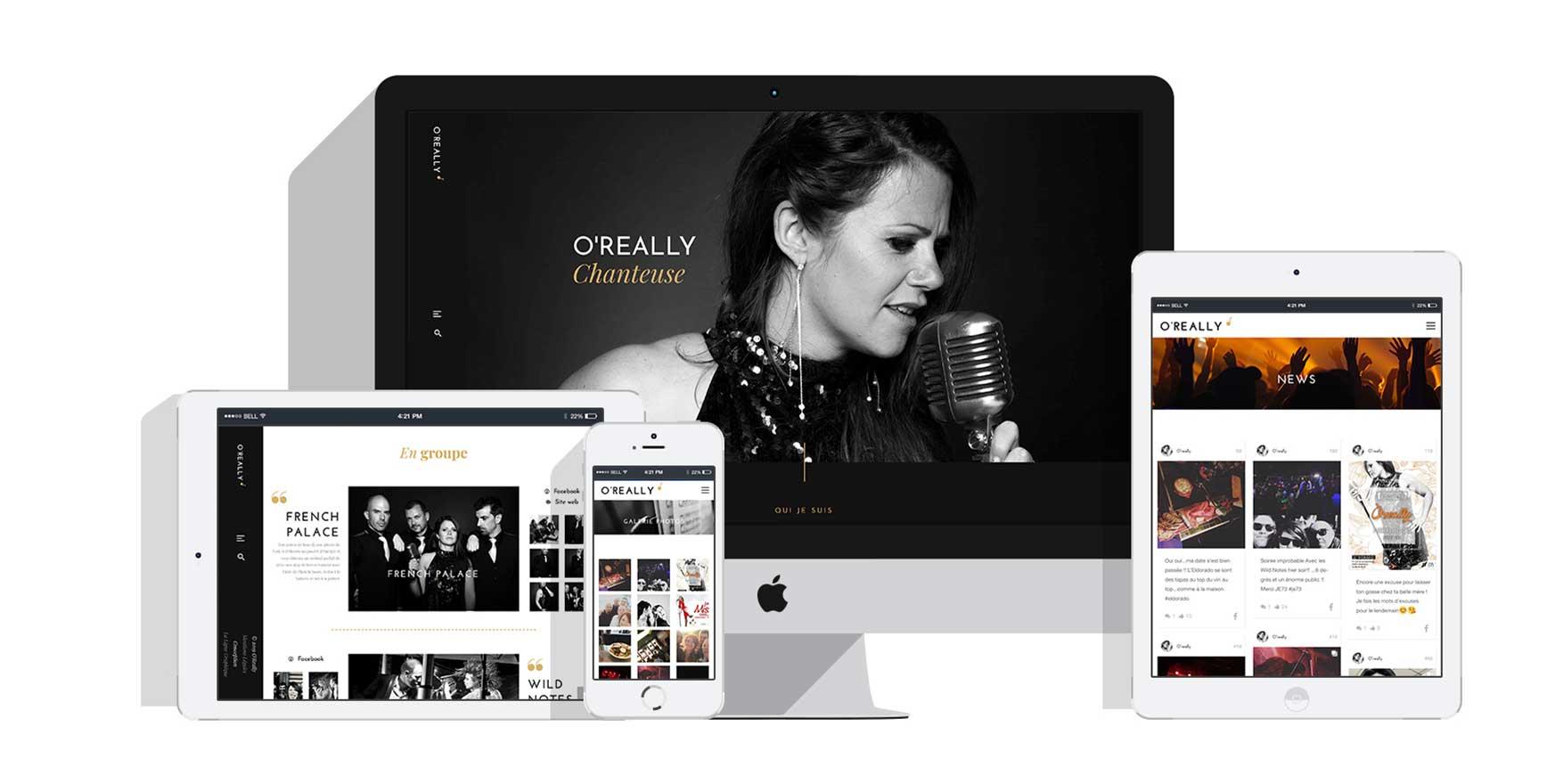 portfolio-oreally-aurelie-venet-1-florence-lau-la-ligne-graphique-graphiste-site-internet-infographie-webdesign-savoie-tarentaise-meribel-menuires-courchevel