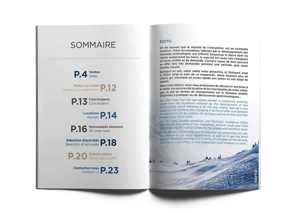 portfolio-agence-saulire-3-florence-lau-la-ligne-graphique-graphiste-site-internet-infographie-webdesign-savoie-tarentaise-meribel-menuires-courchevel