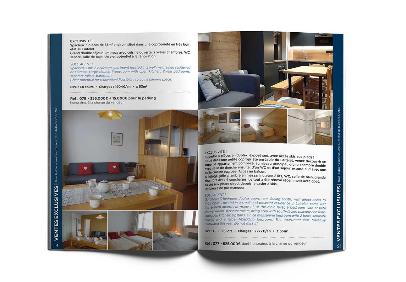 portfolio-agence-saulire-4-florence-lau-la-ligne-graphique-graphiste-site-internet-infographie-webdesign-savoie-tarentaise-meribel-menuires-courchevel