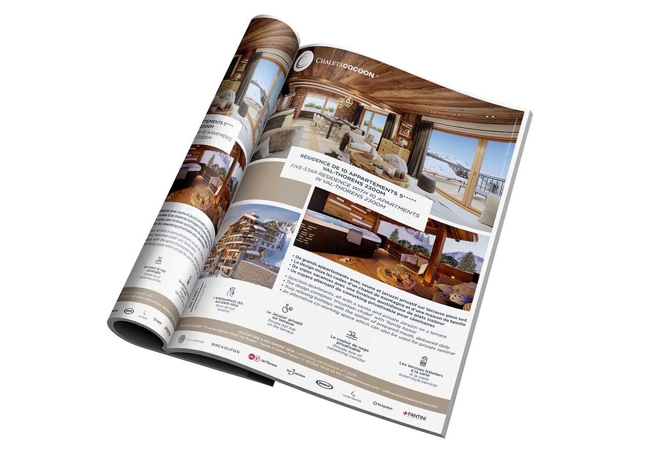 portfolio-chalets-cocoon-8-florence-lau-la-ligne-graphique-graphiste-webdesigner-savoie-tarentaise-meribel-menuires-courchevel