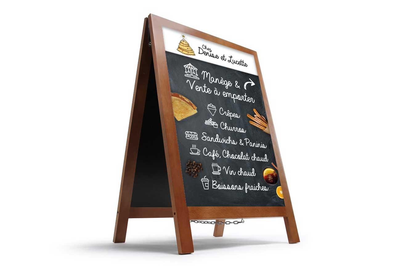 portfolio-chez-denise-et-lucette-1-florence-lau-la-ligne-graphique-graphiste-site-internet-infographie-webdesign-savoie-tarentaise-meribel-menuires-courchevel