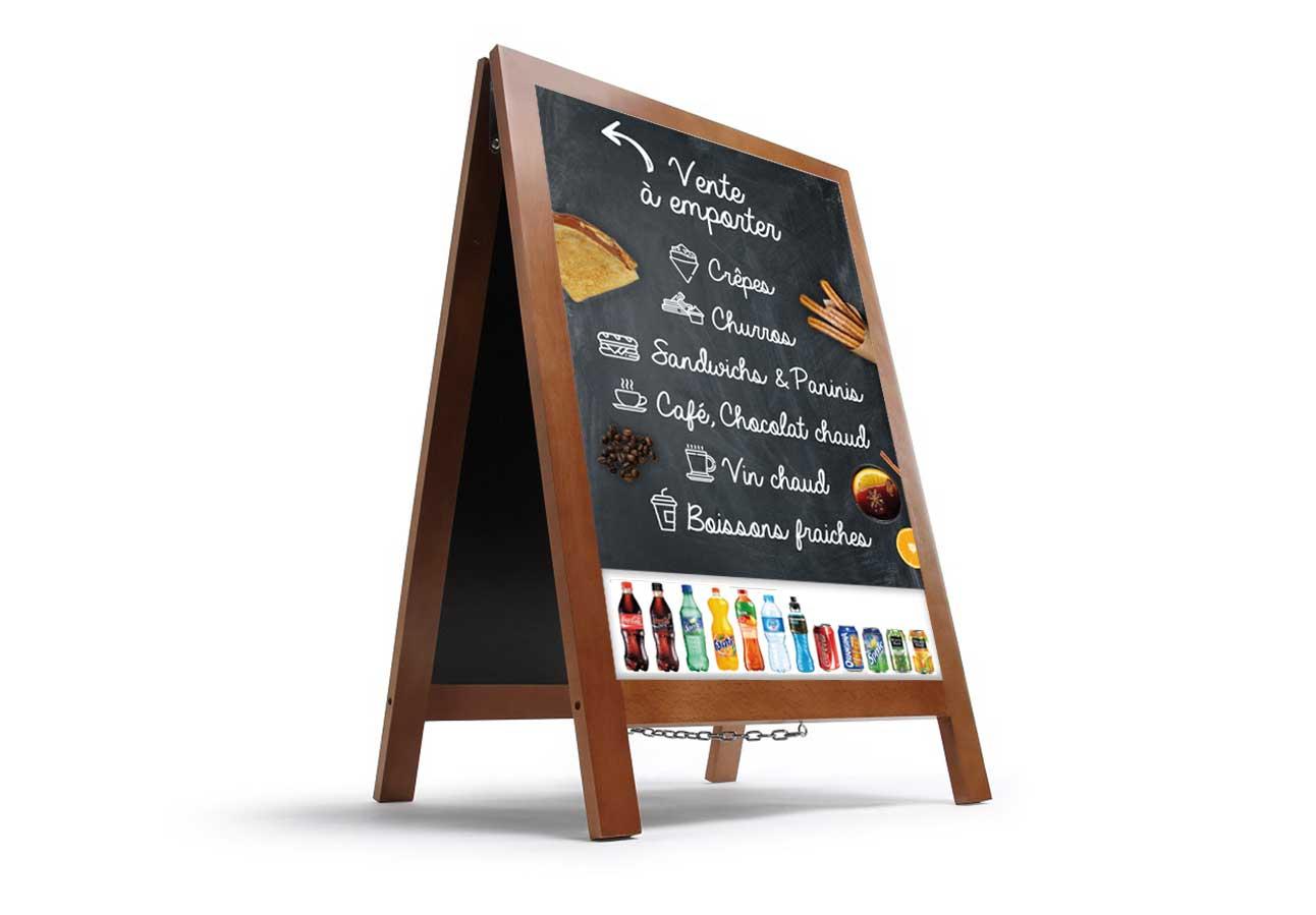 portfolio-chez-denise-et-lucette-2-florence-lau-la-ligne-graphique-graphiste-site-internet-infographie-webdesign-savoie-tarentaise-meribel-menuires-courchevel
