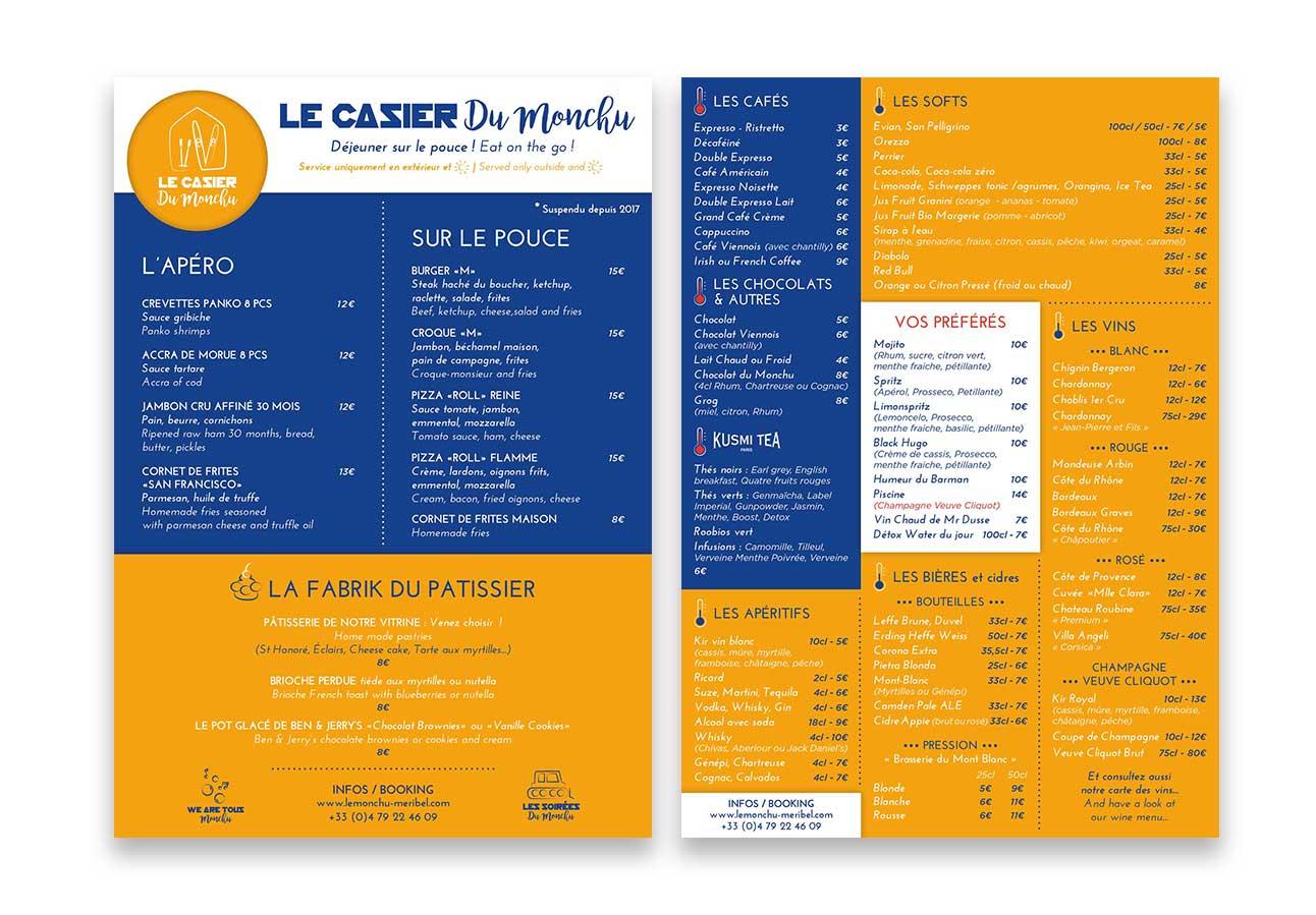 portfolio-le-monchu-menu-10-restaurant-meribel-florence-lau-la-ligne-graphique-graphiste-webdesigner-savoie-tarentaise-meribel-menuires-courchevel