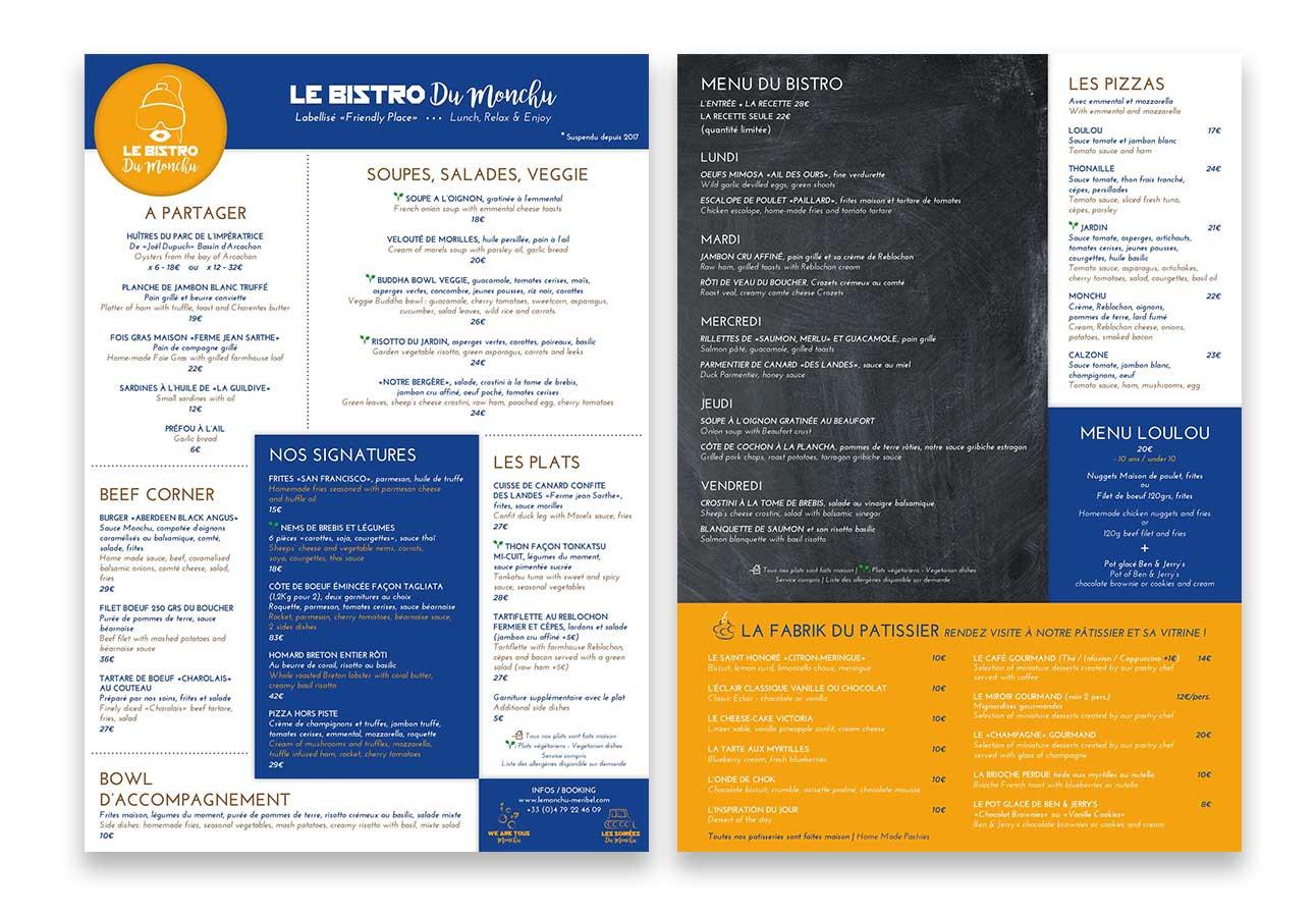 portfolio-le-monchu-menu-8-restaurant-meribel-florence-lau-la-ligne-graphique-graphiste-webdesigner-savoie-tarentaise-meribel-menuires-courchevel