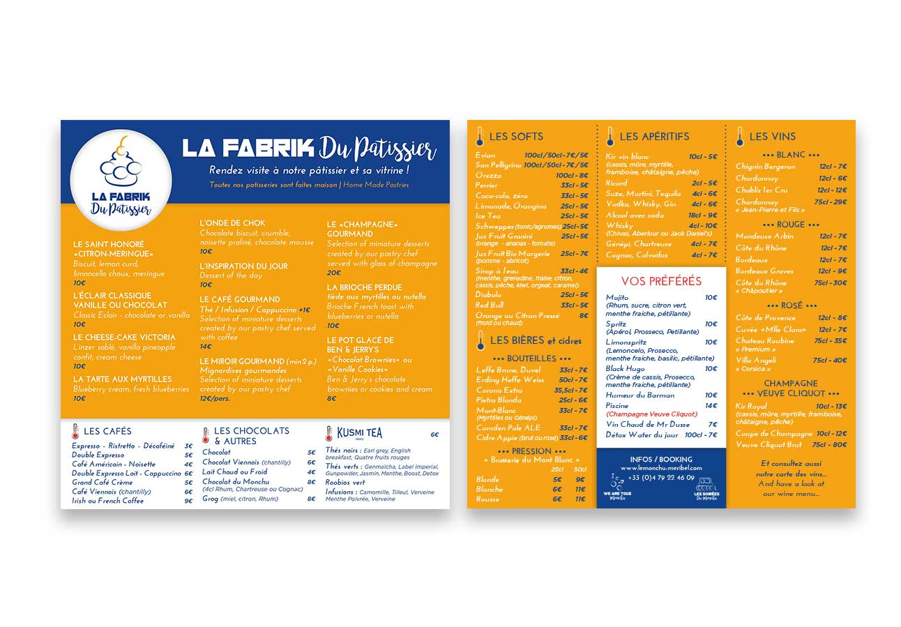 portfolio-le-monchu-menu-9-restaurant-meribel-florence-lau-la-ligne-graphique-graphiste-webdesigner-savoie-tarentaise-meribel-menuires-courchevel