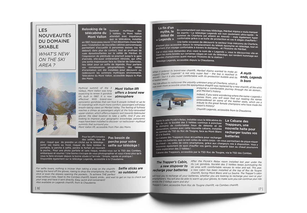 portfolio-agence-saulire-10-florence-lau-la-ligne-graphique-graphiste-site-internet-infographie-webdesign-savoie-tarentaise-meribel-menuires-courchevel