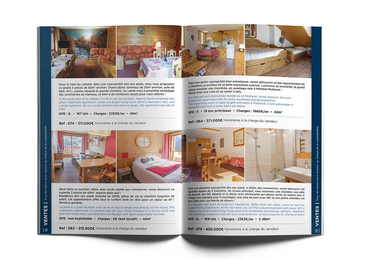 portfolio-agence-saulire-7-florence-lau-la-ligne-graphique-graphiste-site-internet-infographie-webdesign-savoie-tarentaise-meribel-menuires-courchevel
