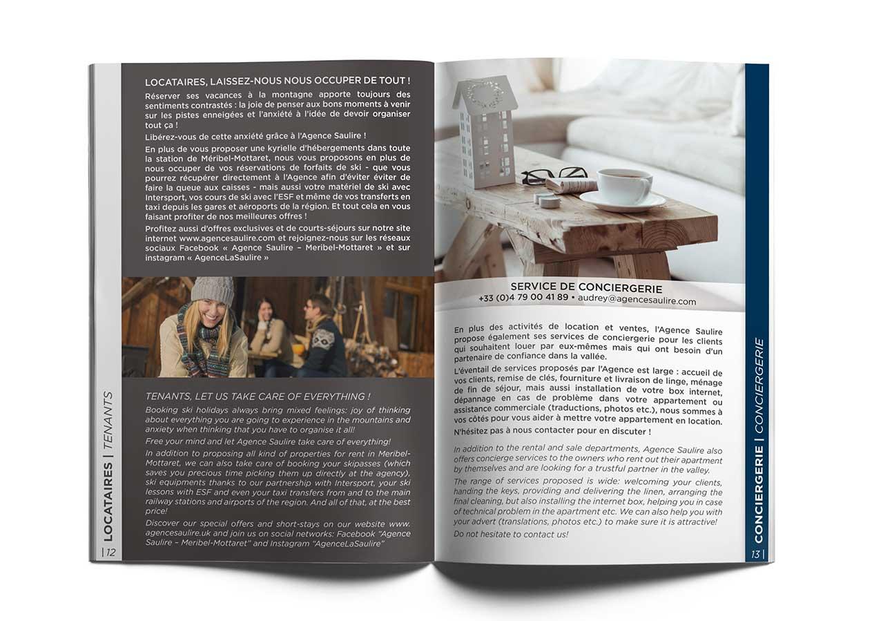 portfolio-agence-saulire-8-florence-lau-la-ligne-graphique-graphiste-site-internet-infographie-webdesign-savoie-tarentaise-meribel-menuires-courchevel