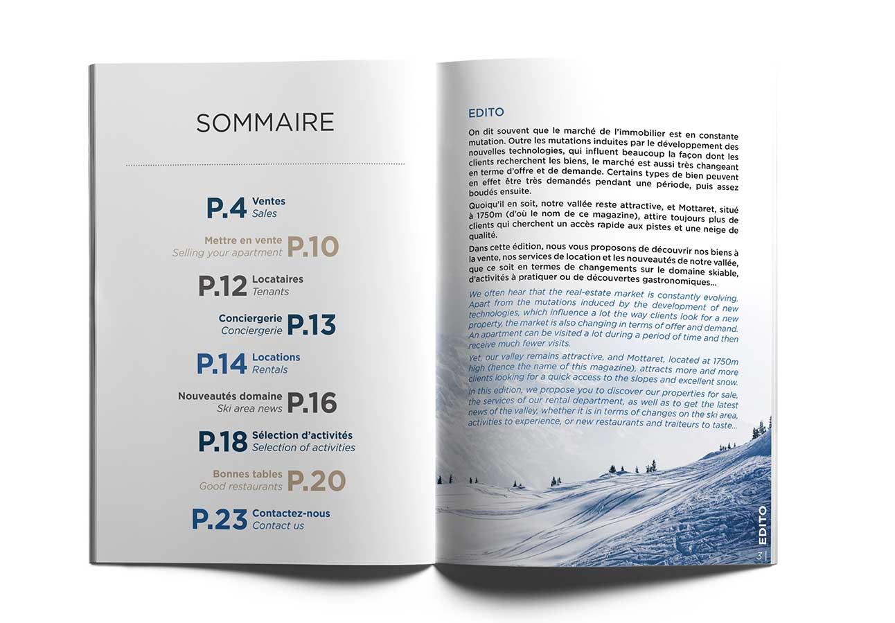 portfolio-agence-saulire-9-florence-lau-la-ligne-graphique-graphiste-site-internet-infographie-webdesign-savoie-tarentaise-meribel-menuires-courchevel