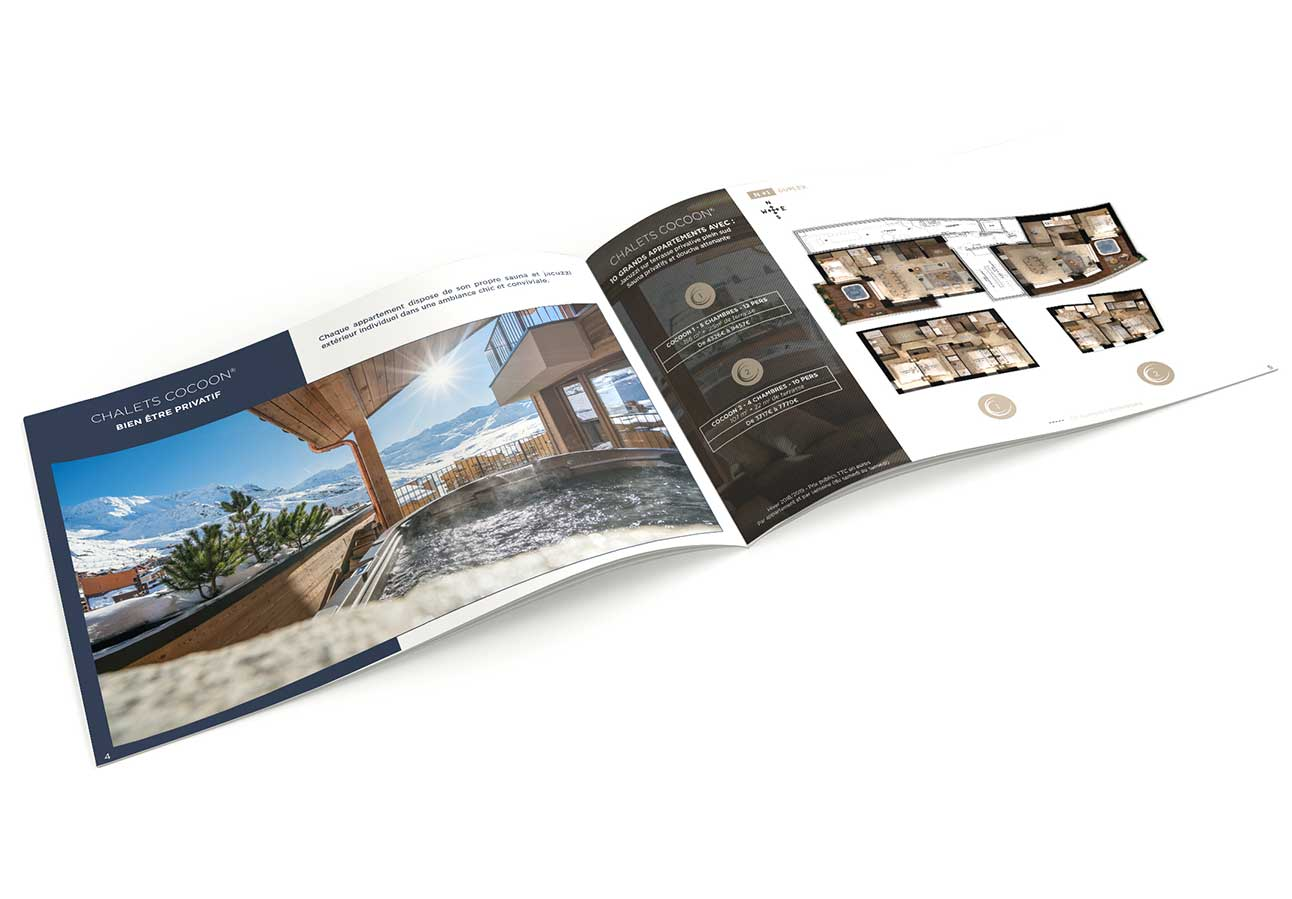portfolio-chalets-cocoon-11-florence-lau-la-ligne-graphique-graphiste-webdesigner-savoie-tarentaise-meribel-menuires-courchevel