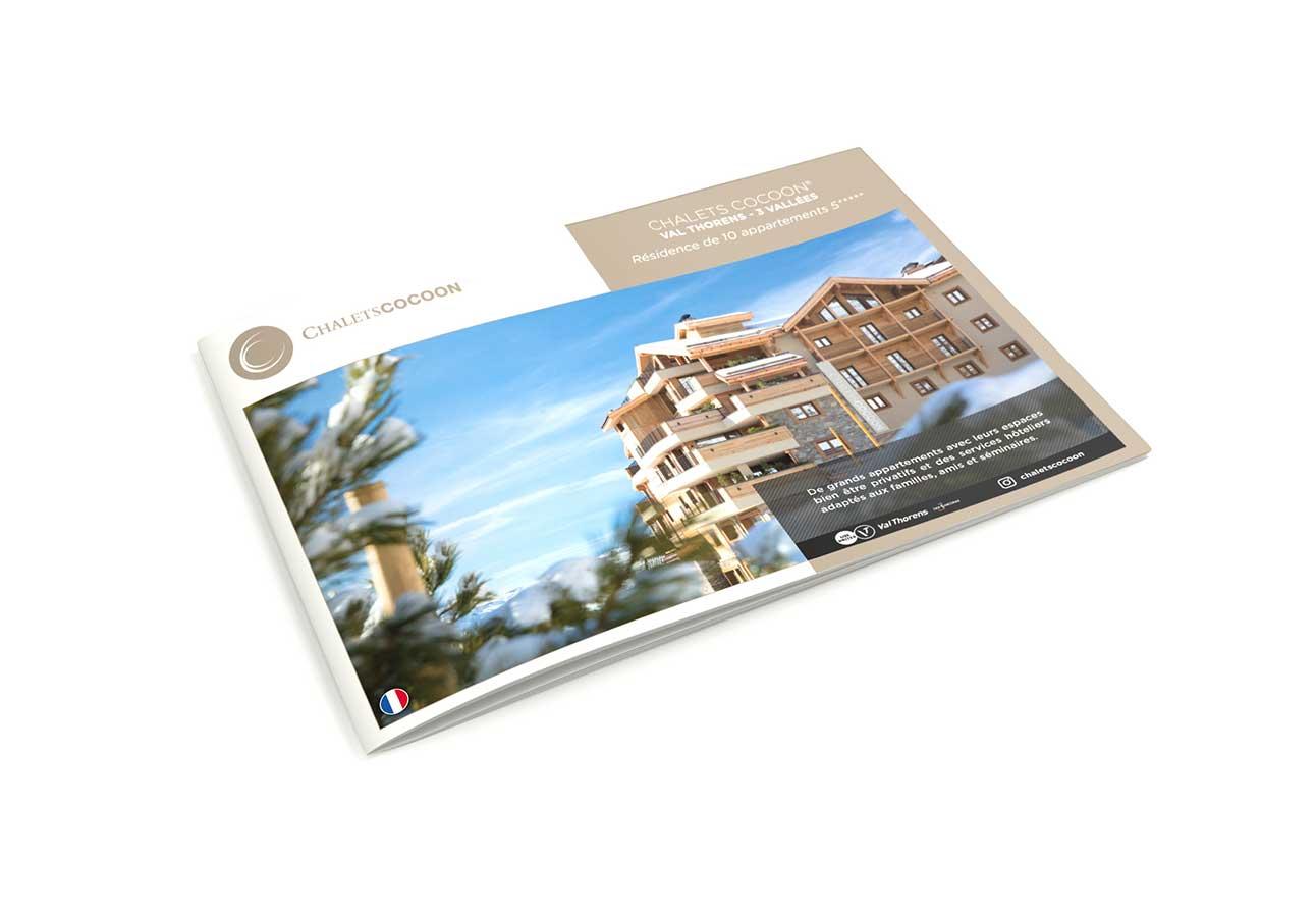 portfolio-chalets-cocoon-9-florence-lau-la-ligne-graphique-graphiste-webdesigner-savoie-tarentaise-meribel-menuires-courchevel