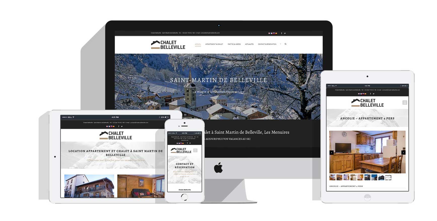portfolio-chalet-belleville-florence-lau-la-ligne-graphique-graphiste-webdesigner-savoie-tarentaise-meribel-menuires-val-thorens-courchevel