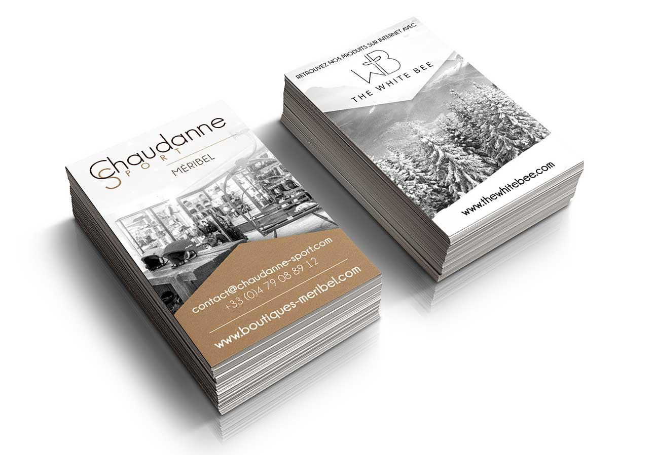 portfolio-chaudanne-sport-7-florence-lau-la-ligne-graphique-graphiste-webdesigner-savoie-tarentaise-meribel-menuires-val-thorens-courchevel