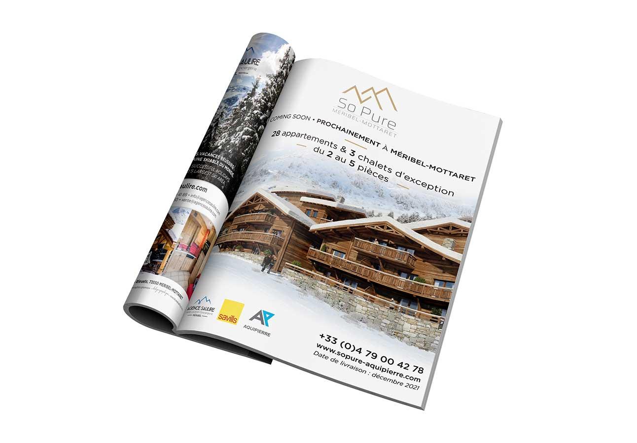 portfolio-agence-saulire-12-florence-lau-la-ligne-graphique-graphiste-webdesigner-savoie-meribel