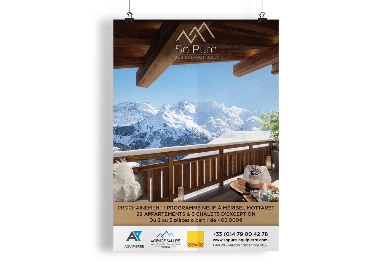 portfolio-agence-saulire-9-florence-lau-la-ligne-graphique-graphiste-webdesigner-savoie-meribel
