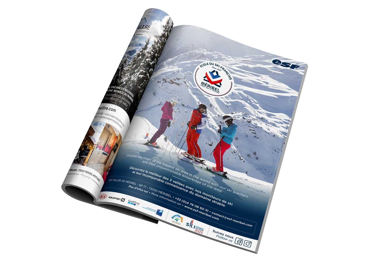 portfolio-esf-meribel-2-florence-lau-la-ligne-graphique-graphiste-webdesigner-savoie-meribel
