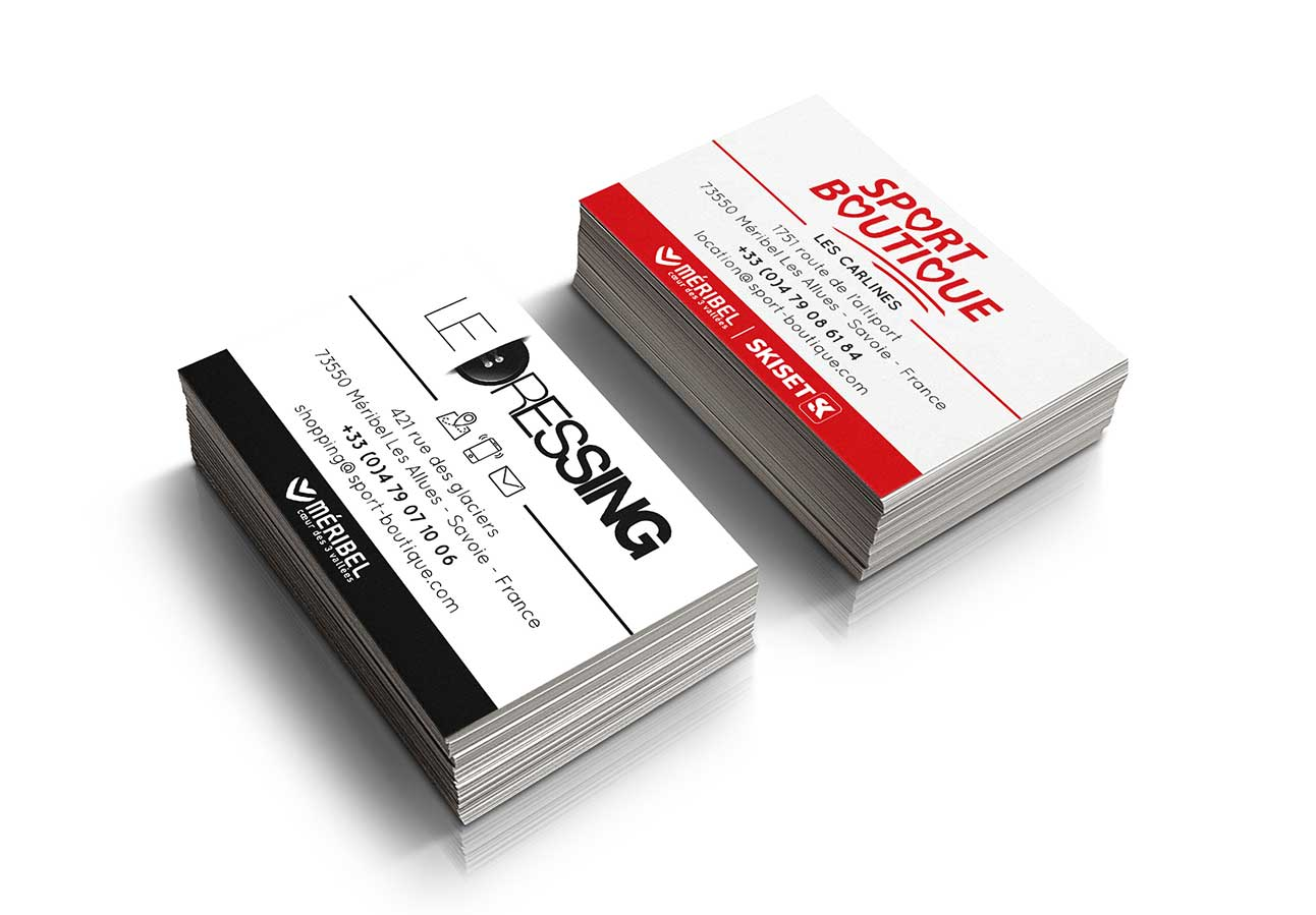 portfolio-sport-boutique-1-florence-lau-la-ligne-graphique-graphiste-webdesigner-savoie-meribel