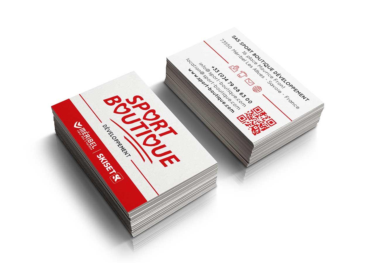 portfolio-sport-boutique-2-florence-lau-la-ligne-graphique-graphiste-webdesigner-savoie-meribel