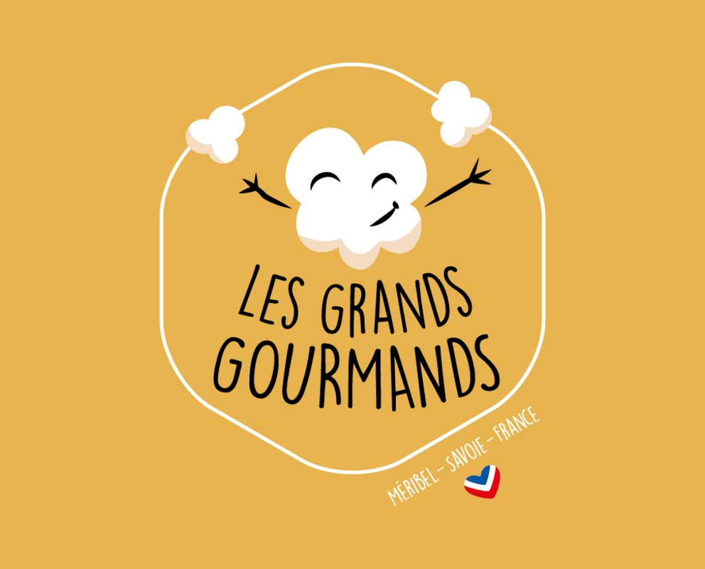 Les Grands Gourmands