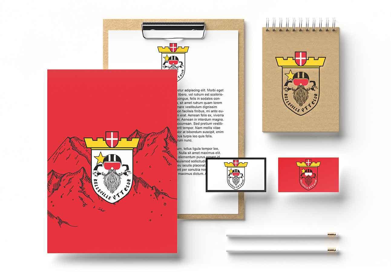 portfolio-club-des-sports-3-florence-lau-la-ligne-graphique-graphiste-webdesigner-savoie-meribel