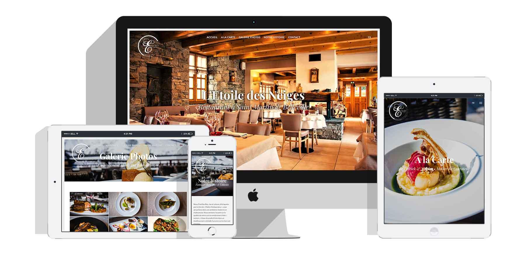 portfolio-etoiles-des-neiges-restaurant-florence-lau-la-ligne-graphique-graphiste-site-internet-infographie-webdesign-savoie-tarentaise-meribel-menuires-courchevel
